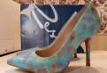 Туфли лодочки купить в интернет магазине, туфли натуральная кожа 37-38 размер Бразилия