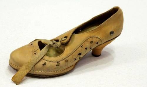 1d2c33cb4 Обувь 42 размера в наличии, туфли кожаные Neosens 39 25734, Санкт ...