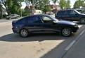 Форд фокус вагон 2010, opel Vectra, 1998, Рощино