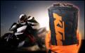 Моторюкзак ogio KTM новый, шлем для мотоцикла шуберт