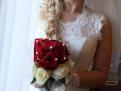 Магазин одежды знатная дама каталог, кружевое свадебное платье