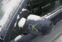 Боковое зеркало левое на Ford Mondeo III, диск тормозной передний ваз 2101 2101-2107 цена, Ивангород