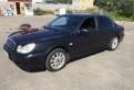 Opel vectra универсал 2007, hyundai Sonata, 2007, Новая Ладога