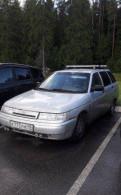 ВАЗ 2111, 2005, авто bmw i8 цена, Кировск