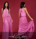 Продам платье, одежда фирмы чилдрен плейс