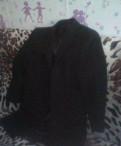 Пальто мужское кашемир, мужской жилет скидки, Сертолово