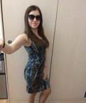 Фасоны платья рубашки в полоску, платье новое