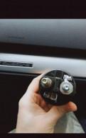 Сальник дифференциала кпп привода правого ларгус, втягивающее реле стартера на Audi a 4 b7 quattro