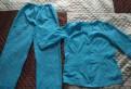 Продам медицинский костюм, спортивная одежда для водного поло