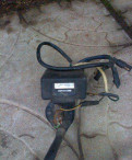 Купить аккумулятор 6v 4ah для детского мотоцикла, honda cr250