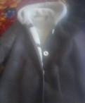 Дублёнка, куртки, верхняя одежда искусственный мех