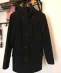 Мужские куртки с мехом цена, пальто мужское Zara, Мурино