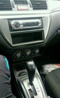 Mitsubishi Lancer, 2006, подержанная шкода фабия, Тихвин