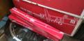 Приора 2011 года руль, новый задний амортизатор Kayaba B962487, Тихвин