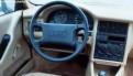 Ауди 80 под рулевой переключатель квадратный, бампер для бмв е39