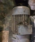 Кпп камаз 154 разборка, крановый электродвигатель