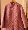 Новая куртка р.60-62, коко шанель одежда марка