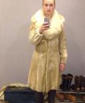 Куртка кожаная топ ган америка купить, продаю шубу Елена фурс