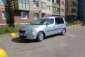 Skoda Roomster, 2011, продажа авто volkswagen transporter, Кириши