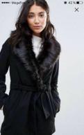 Платье на выпускной 2018 в греческом стиле, пальто