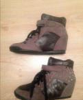 Новые ботинки guess, женские кроссовки nike для фитнеса