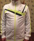 Куртка спортивная мужская One Way, брендовая мужская одежда интернет магазин