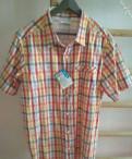 Мужская одежда от производителя розница, новая рубашка columbia XL 54