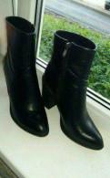 Кроссовки на меху женские купить, ботинки