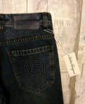 Salvatore feragamo новые джинсы Выбор размеров 42, мужская одежда дом солнца