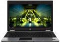 Супер надежный HP 8440p Core i5 2.4ггц как новый