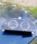 Приборная панель Almera N16, рулевой наконечник форд фокус 2 цена 1.6