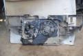 Эл. ветиляторы с диффузором Ford Galaxy, бмв 525 е60 кузов