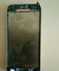 Samsung s5 mini g800 запчасти плата аккумулятор, Выборг
