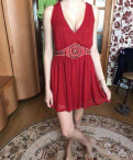 Платья для юных девушек, платье
