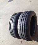 Michelin latitude sport 235/55/19, шины для бмв f10 r18 275-40, Санкт-Петербург