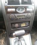 Ford Mondeo, 2005, авто с пробегом volkswagen passat