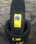 Зимние резина на дэу матиз цена, 255/45R18 Pirelli Winter Ice Zero Новые 4 шт
