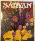 Martiros Saryan альбом