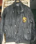 Нейлоновая куртка 46 размер, заказать толстовки с принтом парные