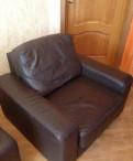 Кресло Sandhem