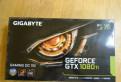 GeForce GTX 1080 ti gaming OC 11G, Мурино