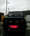 УАЗ Hunter, 2011, тойота ленд крузер 200 2016 черный, Луга