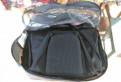 Чехлы на сидения на ваз 2108, 09, 099, шлем мотоциклетный wlt 307