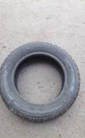 Внедорожная резина на шеви ниву цена, продам шину Матадор 185/60r14 1шт, Новое Девяткино