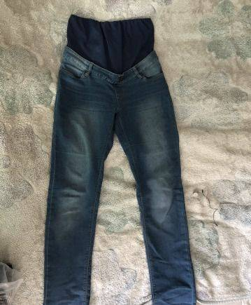 365968b6cd54 Трикотажные спортивные костюмы купить, джинсы для беременных ...