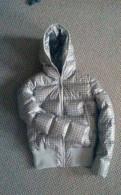 Платья фирмы h&m, куртка фирменная (40-42размера)