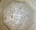Зонт для невесты, Мга