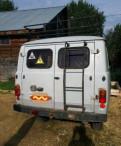 УАЗ 452 Буханка, 2007, мерседес бенц р класс лонг дизель, Вырица