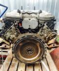 Двигатель санг енг актион спорт дизель купить, двигатели для Европейских Корейских Японских авто