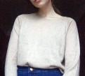 Интернет магазин emporio armani белье, свитер Zara